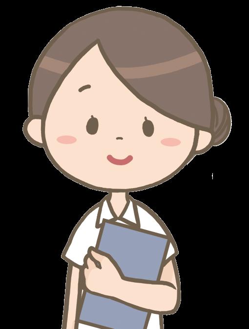 看護師の業務(日勤・夜勤)について